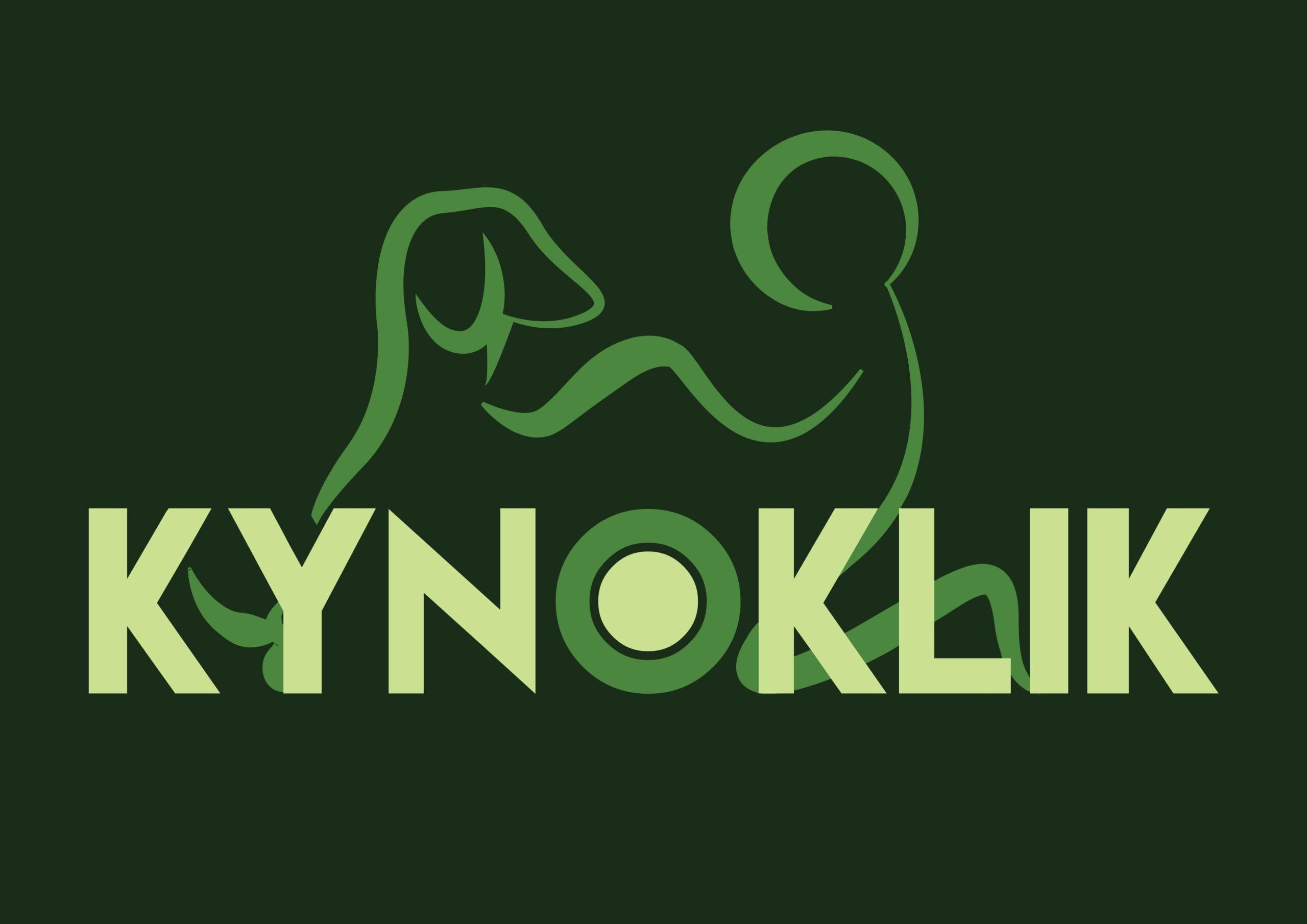 Kynoklik.nl
